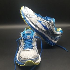 BROOKS ADRENALINE GTS 15 WOMEN SHOES